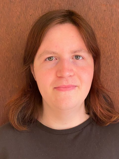 Amy Matthews